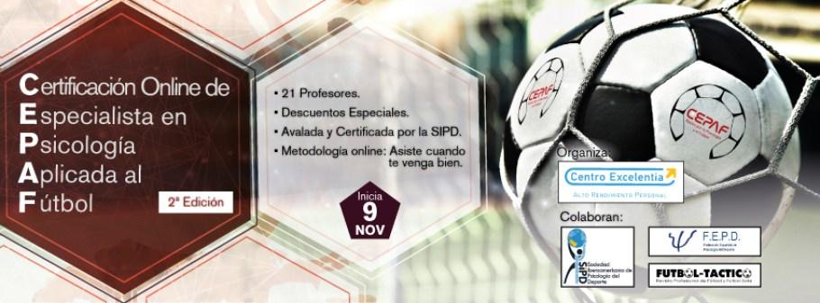 CE_PORTADA_240915_2B