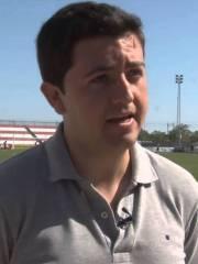 Miguel Calzado