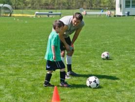 soccer-coach-3
