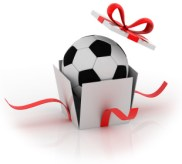 soccer_gift