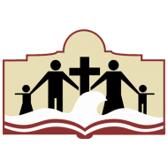 L.I.F.E. Liga Internacional Femenina Evangelica