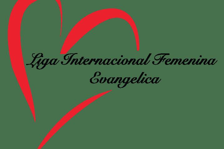 Liga Internacional Femenina Evangelica del Centro Familiar Cristiano