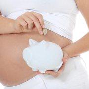 Bonus bebè -Bonus Nascita - Bonus Mamma Domani - ANF Assegni familiari