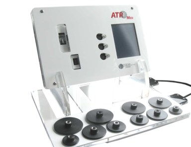 atr-med-diatermia-autoadattativa-capacitivaresistiva