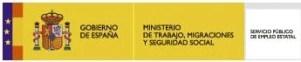 ministerio-trabajo-migraciones-y-seguridad-social