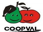 coopval