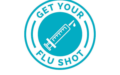 Flu and You: Influenza Fact Sheet 2020/2021