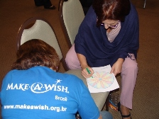 processo-hoffman-make-a-wish-workshop6
