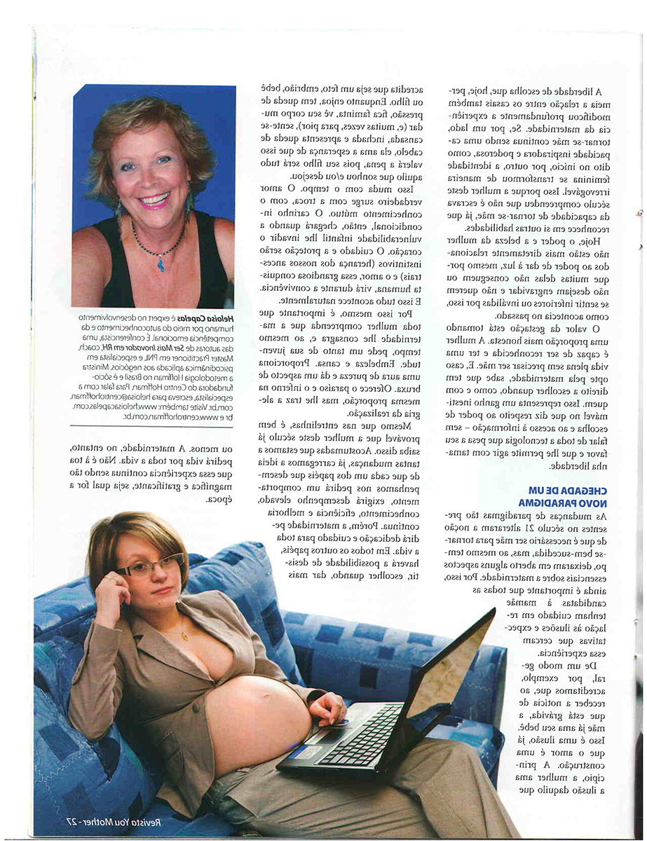 Revista-YouMother-NovaConcepcao-parte3