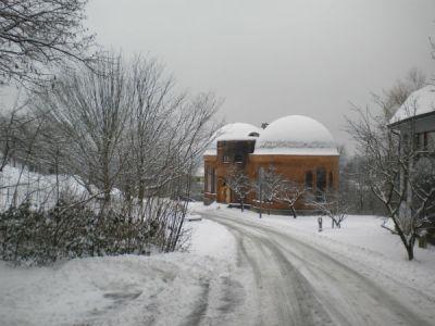 Biologico-Trieste-Settimocielo-Dornbach