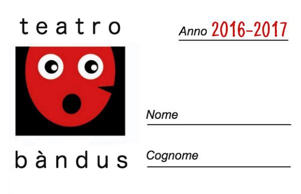 Il negozio biologico Settimocielo offre sconti ai soci del Teatrobàndus di Trieste