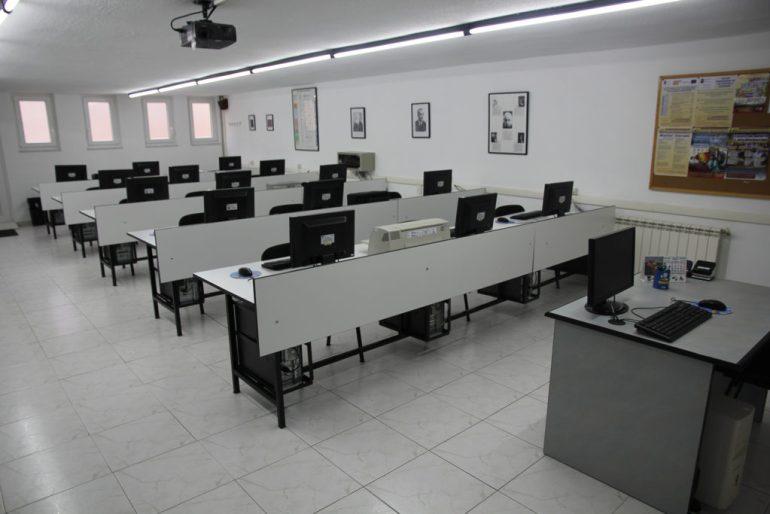 aulas-oficinas