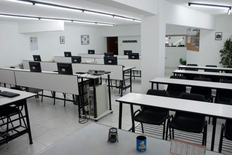 centro-finstalaciones-academicas