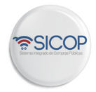 Sistema Integrado de Compras Públicas (SICOP)