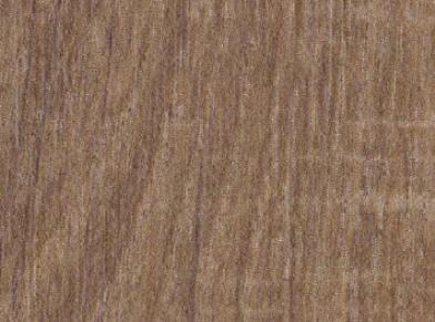 BROWN-BORDOlino-392×291