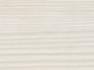 WL-ION-WHITE-PINE392x291