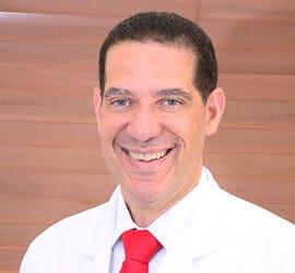 Dr. Juan Ubiera