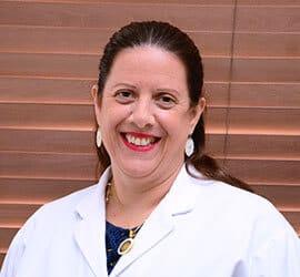 Dra. Antonina Paniagua