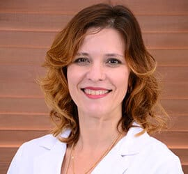 Dra. María Teresa Salazar