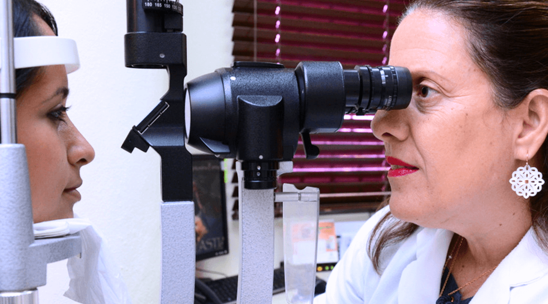 Oculoplastia: Todo sobre esa subespecialidad