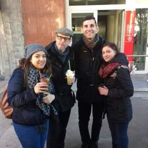 Borse di Studio corso di italiano a Catania