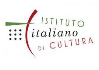 Scholarships IIC