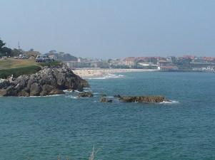 Fuente fotografías: turismodecantabria.com