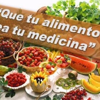 Nutrición:  SOBREPESO Y OBESIDAD
