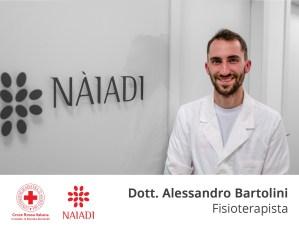 Alessandro Bartolini
