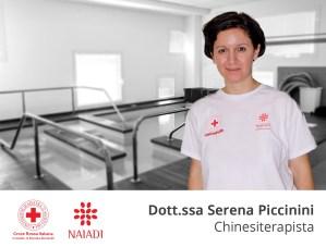 Serena Piccinini
