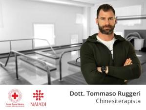 Tommaso Ruggeri