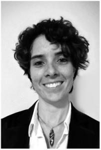 Dott.ssa Valentina Benaglio (senza didascalia)