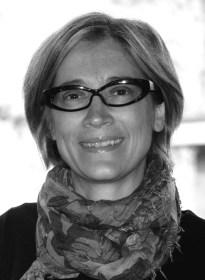 Dr.ssa Cristina Iosa (foto).jpg