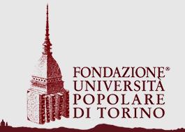 Università Popolare di Torino