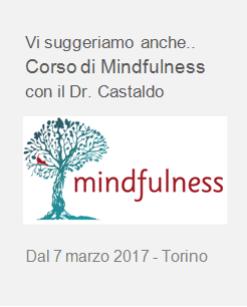 mindfullness torino corsi mindfullness