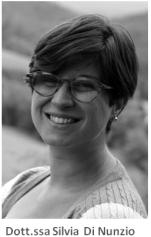 Dott.ssa Silvia Di Nunzio