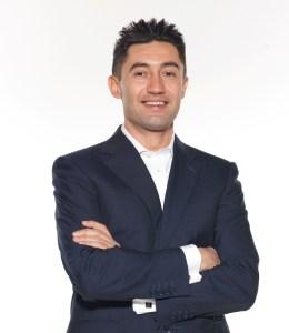 Dott. Paolo Maltagliati