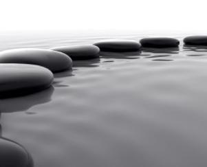Mindfulness 2.png