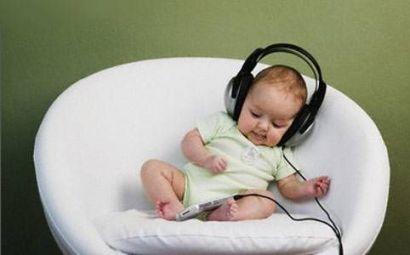 musica_cervello_neonati-1