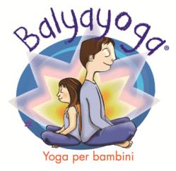 balyayoga.png