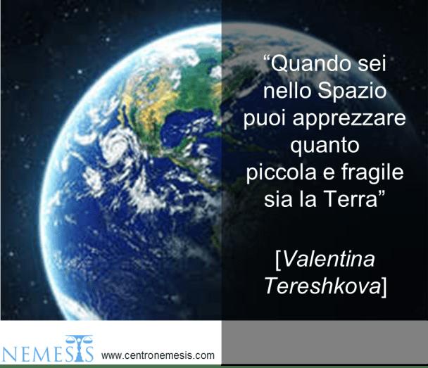 #93-Tereshkova