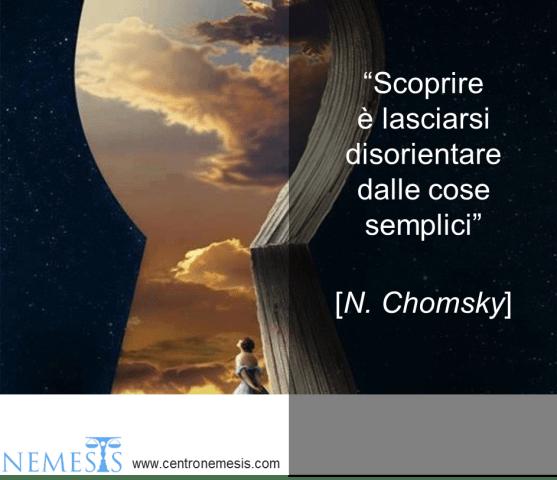 #95-Chomsky