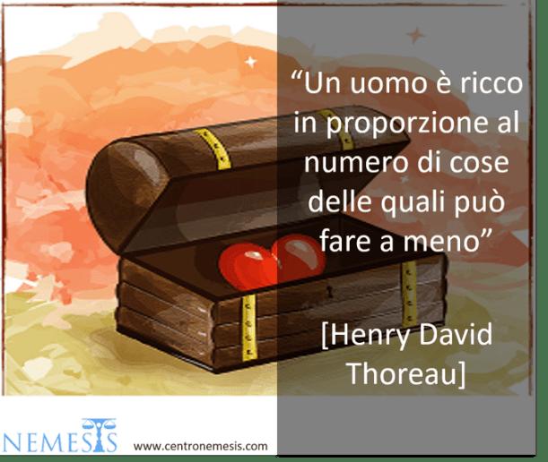 #100-H.D. Thoreau
