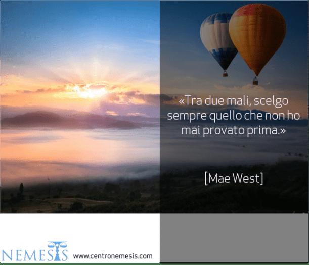 #133-Mae-West