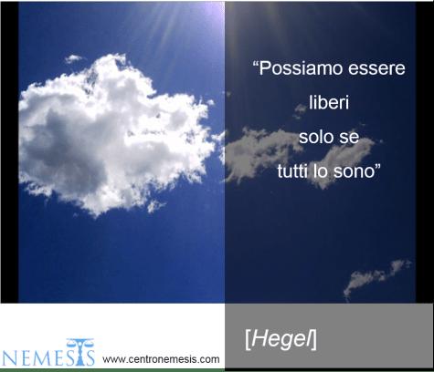 #145-Hegel