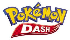 Nintendo lanza su primer título de Pokémon en Corea