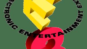 E3 de Nintendo: Nintendo 3DS