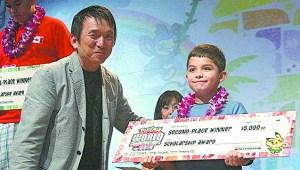 Ishihara: «Habrá mas juegos de Pokémon este año»