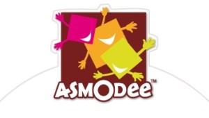 Asmodee Ibérica distribuirá Pokémon TCG/JCC: HeartGold/SoulSilver en España