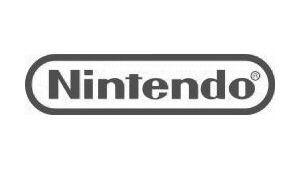 Nintendo y los juegos con más de un millon de copias